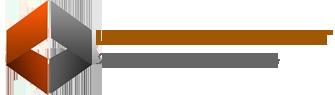 Bếp hồng ngoại kính Schoot-Germany không lo dầu mỡ, bụi bẫn ! Logo1430272691_s73