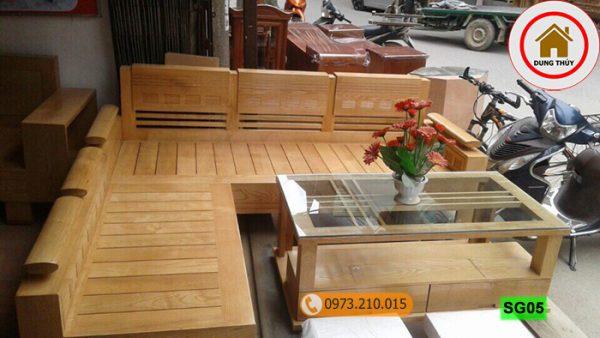 Nội, ngoại thất: Tìm hiểu bàn ghế gỗ sồi Nga có bị mối mọt không? G%C3%B3c-tr%E1%BB%A9ng-nh%E1%BB%8F-g%E1%BB%97-s%E1%BB%93i-220x178%CC%A3-sg05-600x338