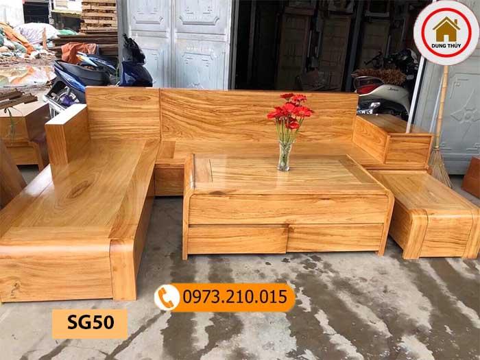 Diễn đàn rao vặt: Top 5 mẫu bàn ghế gỗ kiểu mới bán chạy nhất 2020 Sofa-ch%C3%A2n-cu%E1%BB%91n-g%E1%BB%97-g%C3%B5-%C4%91%E1%BB%8F-SG50