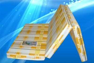 Xưởng bán nệm bông ép chất lượng Nem-pe-korea-1-4m-x-2m-x-5cm_s1090