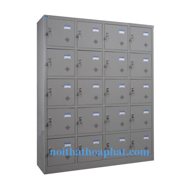 Mua ngay tủ locker 20 ngăn cho công nhân KCN Tu-hoa-phat-tu985-4k