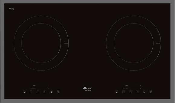 bếp từ Arber, bếp từ Bosch, bếp từ Munchen, bếp từ Hafele Bep-tu-arber-279(1)