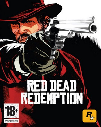 Red Dead Redemption Red_dead_redemption_no-kevin-news-ps3-xbox360