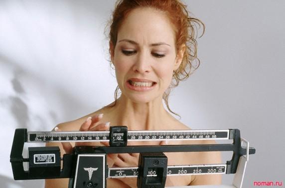 Как похудеть с помощью психологии? - Страница 2 Pochemu-myi-ne-mozhem-pohudet