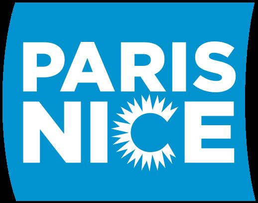 Paris-Niza Logo_paris_nice