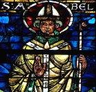 ✟Les Saints - Les Saintes du  Jour✟ Abeldereims