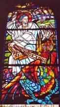 ✟Les Saints - Les Saintes du  Jour✟ Armeletlaguivre