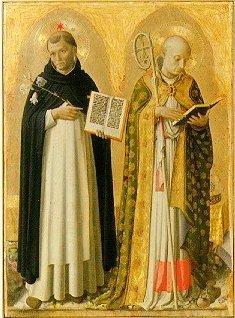 ✟Les Saints - Les Saintes du  Jour✟ Dominique