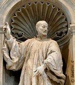 ✟Les Saints - Les Saintes du  Jour✟ Gaetandethiene