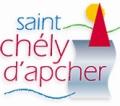 25 octobre Saint Hilaire de Mende (Saint Chély) Saintchelydapcher