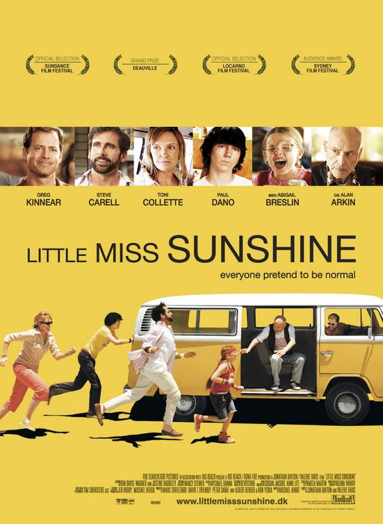 Filmski kaladont - Page 8 Little_miss_sunshine_ver5