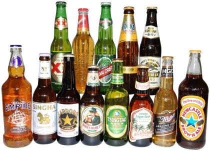 Botellón L@C - Abierto 24h - Página 18 Cervezas-del-mundo