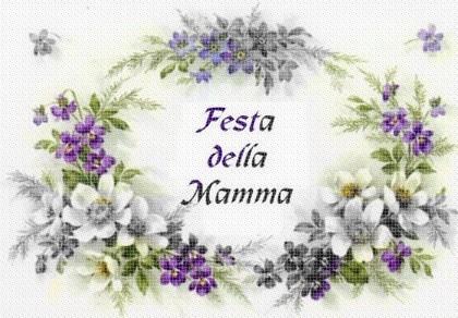 Festa della mamma 1782868818
