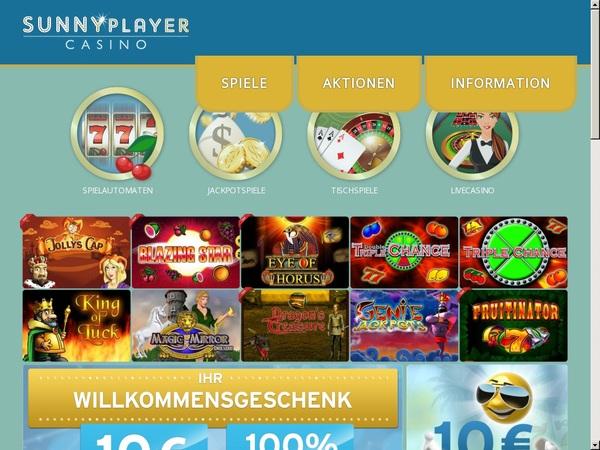Sunnyplayer Sign Up Code Sunnyplayer-Sign-Up-Code