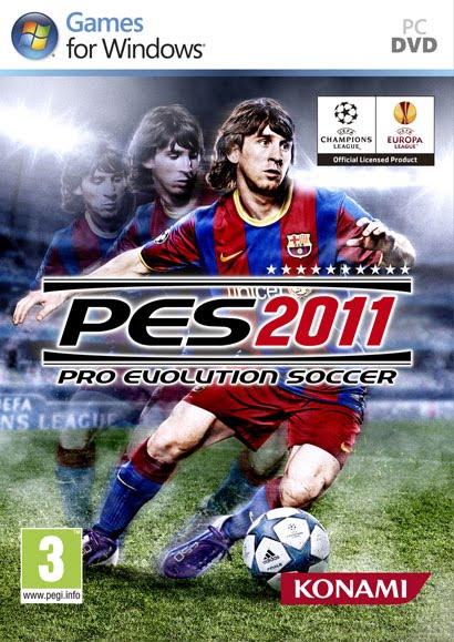 تحميل اول باتش للعبه pes 2011 :: لتعديل اسماء الفرق والانتقلات :: مرفوع على اكثر من سيرفر مباشر PES-2011-PC-Cover-Featuring-Lionel-Messi