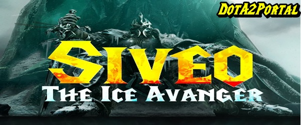 Which is better? :D Siveo_ice_avenger2