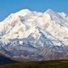 Uralkodó-hegyek