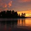 Béke-sziget