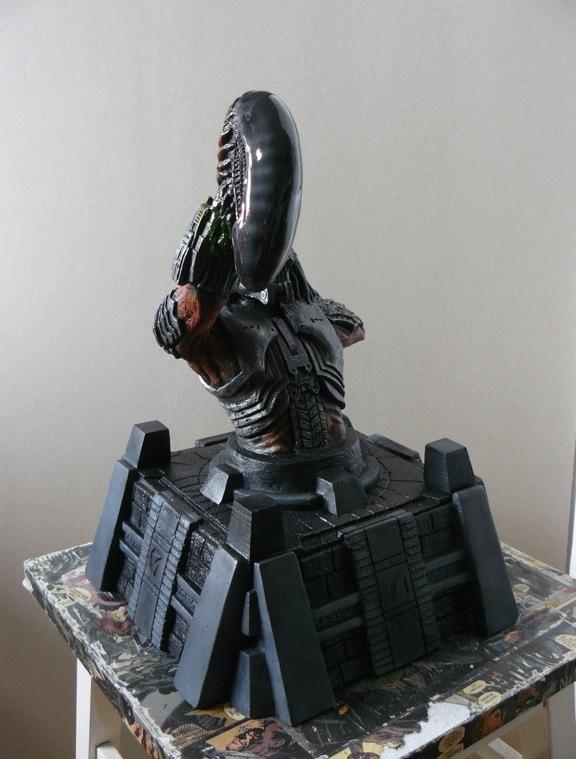 AVP szobrok, [saját készítés] 3_3