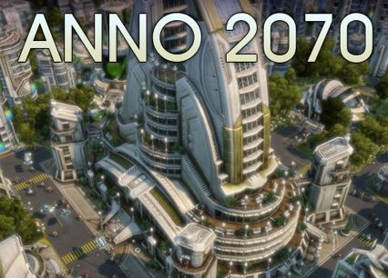ANNO 2070 [Jeu Vidéo] Anno2070_news