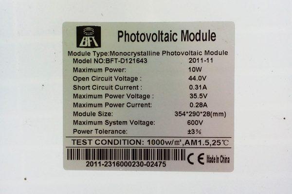 Besoin de vos lumière pour px solaire Px-01-600x399