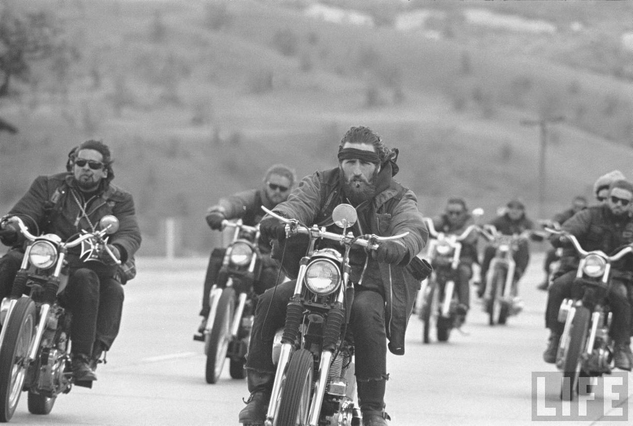 ATU--The Movie, EPISODE I (with epilogue part 1 and 2) -- and EPISODE II -- and EPISODE III -- and EPISODE IV -- and EPISODE V -- and EPISODE VI Life_hells_angels_073