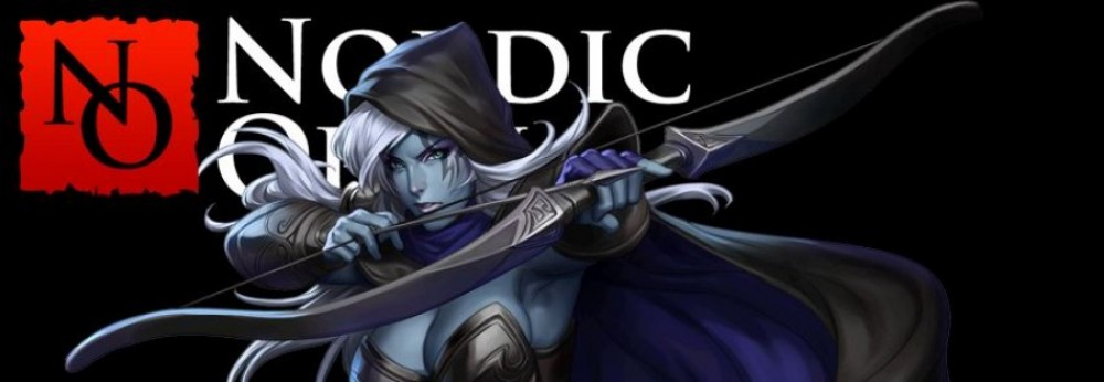 NordicOpen - A new Dota2 organization for nordic t Cropped-cropped-529590_168987016593229_111362466_n1