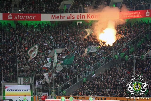 Werder Bremen Svwh1112-031