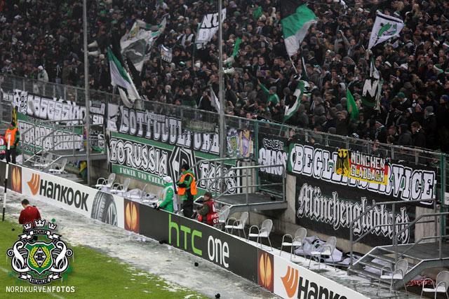 Borussia Monchengladbach - Pagina 3 Sslh1213-021