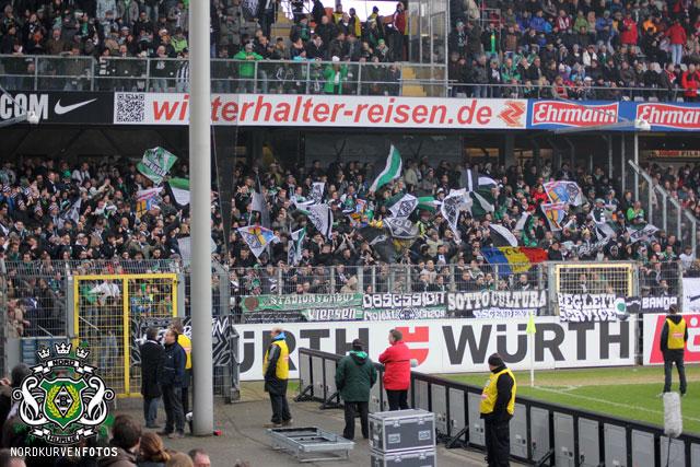 Borussia Monchengladbach - Pagina 3 Scfa1213-006