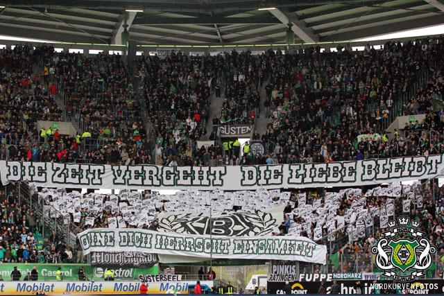 Borussia Monchengladbach - Pagina 3 Woba1213-007