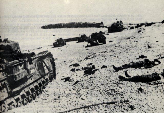Falaises de Dieppe Chapi3-5