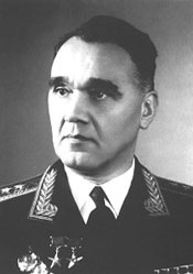 chasseur de Yakovlev ASYakovlev