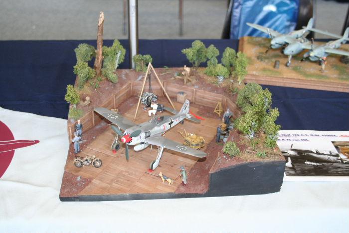 Expo  22 et 23 septembre 2007 Expo104