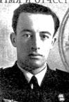 Eduard 1/48: U-2 de Pange GC3 Normandie 1944 Depange0