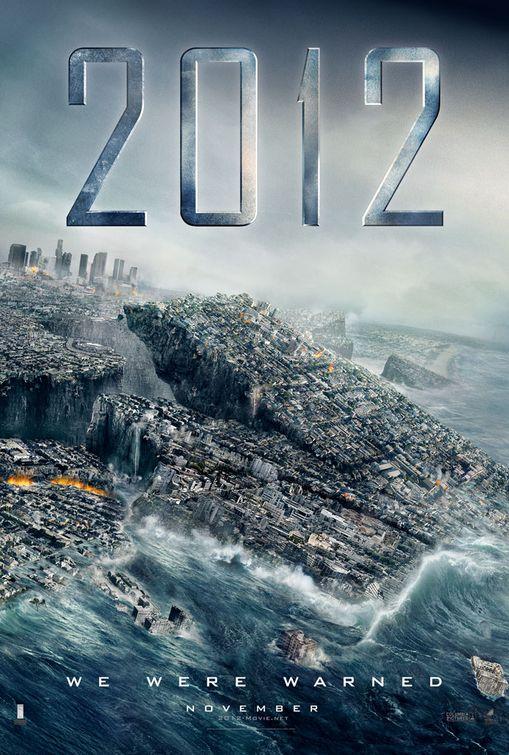 حصريا فيلم 2012 نهاية العالم بس على البوس راب 2012-movie-poster