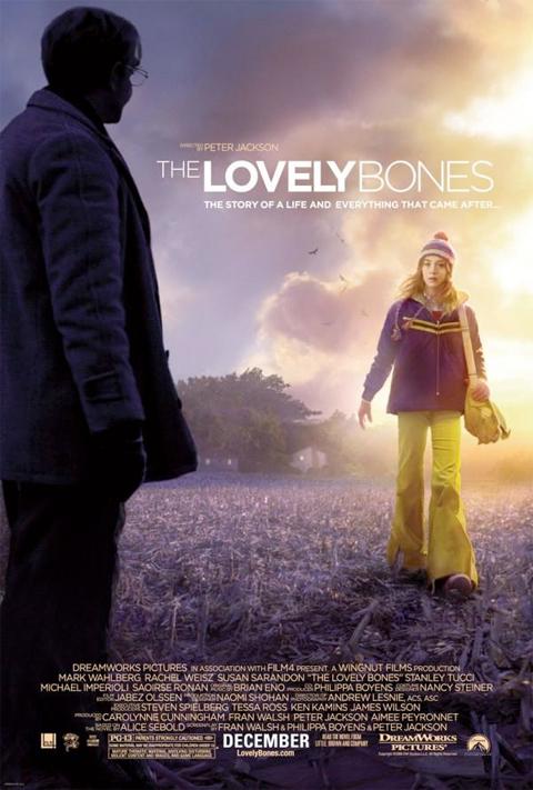 The Lovely Bones Lovely_bones-poster