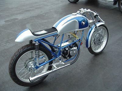 Little racer 10354960-S