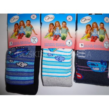 Детские х/б колготки и носочки Виатекс.  - Страница 6 DSC00883-370x370
