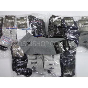 Детские х/б колготки и носочки Виатекс.  - Страница 12 DSC01021-370x370