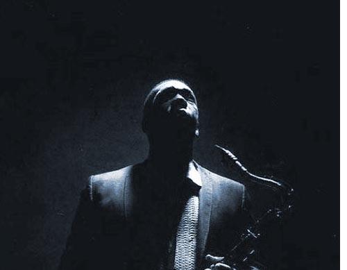 John Coltrane Coltrane_extase_2