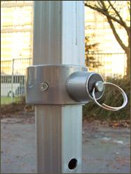 NOSTALGIA SPORTSCARS - TENTES D'ASSISTANCE pliables en 60s Detail_bulle02