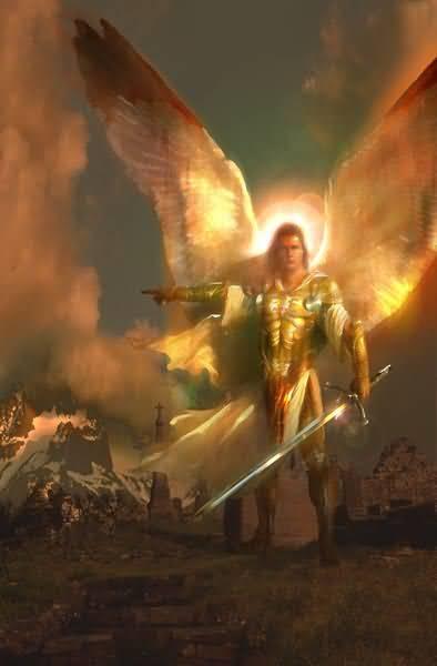 Meshom, l'ultime révolte contre Dieu 4ahgm3r5