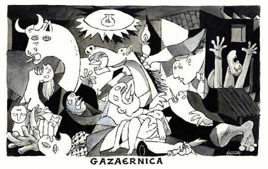 Gaza : la responsabilité directe de la France et de l'Union Européenne Kountouris_14112008_1