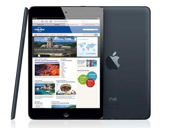 iPad Mini Ipad_mini_2