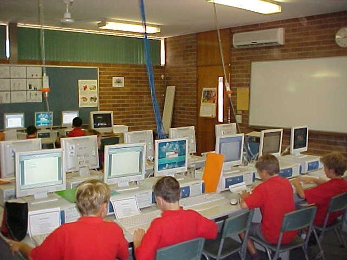 [TIP]11 วิธีจัดการกับคอมพิวเตอร์เครื่องเก่าของคุณ 03School