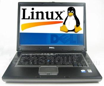 [TIP]11 วิธีจัดการกับคอมพิวเตอร์เครื่องเก่าของคุณ 04Linux