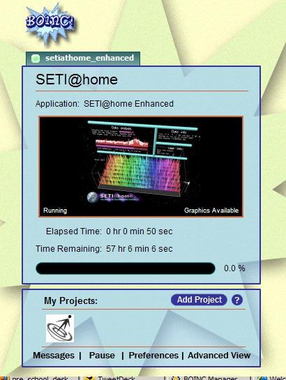 [TIP]11 วิธีจัดการกับคอมพิวเตอร์เครื่องเก่าของคุณ 06DistributedComputing