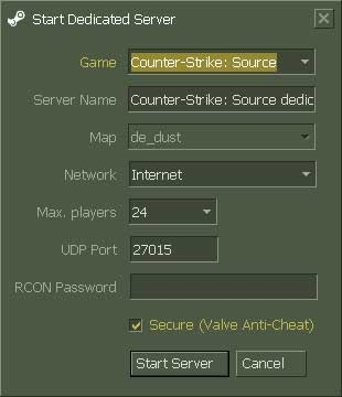 [TIP]11 วิธีจัดการกับคอมพิวเตอร์เครื่องเก่าของคุณ 07GameServer
