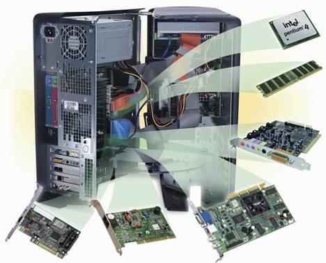 [TIP]11 วิธีจัดการกับคอมพิวเตอร์เครื่องเก่าของคุณ 11Recycle